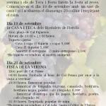 festa_de_la_verema_2015