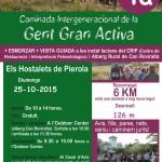 Caminada_GGA_2015_DINA3finalbaix