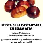 castanyada_serra_alta_2015