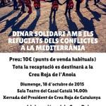 dinar_solidari_baix