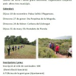 Caminades_gent_gran_15-16