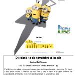 cinema_familiar_minions