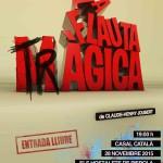 flauta_tragica_acoplat_baix