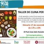 joventut_taller_de_cuina_2015