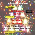 festa_24.12.15