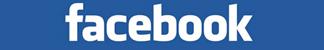 Facebook - Servei Local d'ocupació