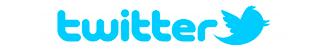 Twitter- Servei Local d'ocupació