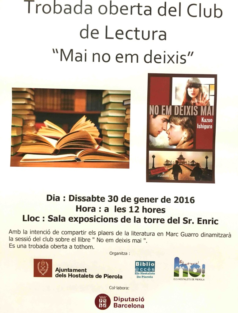 club lectura 29 gener2016baix