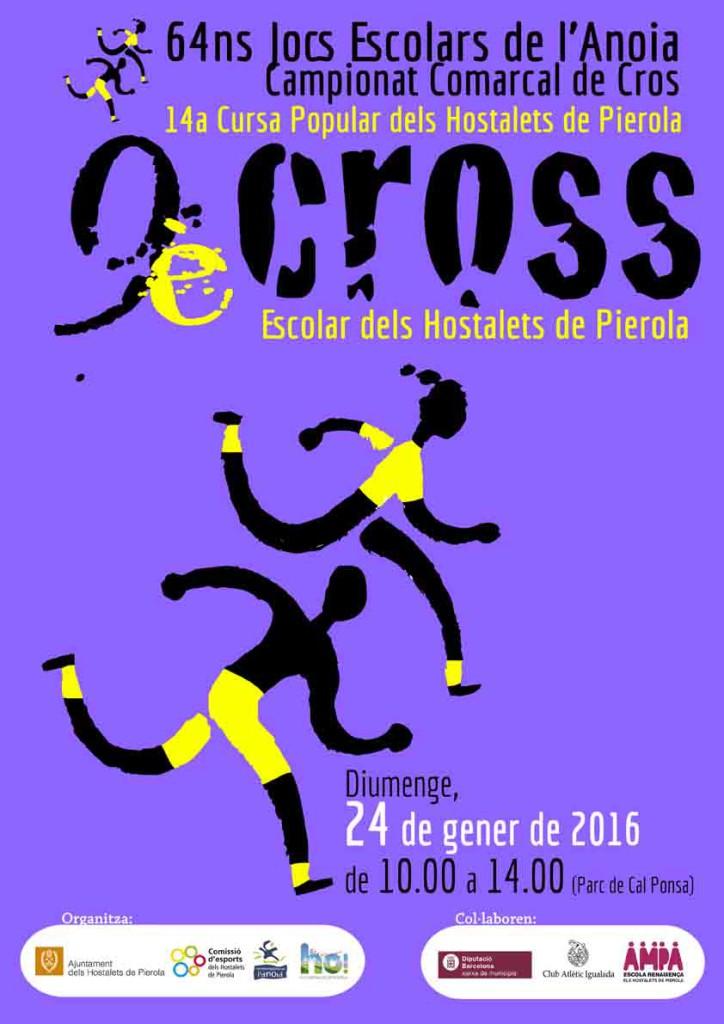 cross2016_cartellbaix