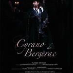 opera cyrano bergerac