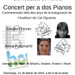 101_concert_dos_pianos