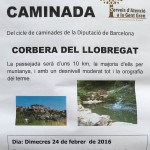 Corbera
