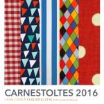 carnestoltes_2016