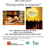 cartell club lectura 12mar