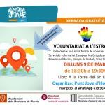 Mobilitat internacional_voluntariat a l'estranger