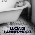 opera Lucia de Lammemoor