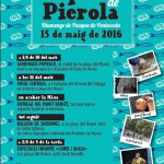 CARTELL APLEC pIEROLA 2016