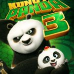kunfu panda 3