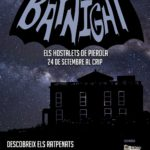 batnight-24set-definitiubaix