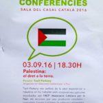conferencia-palestina
