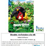 angry-birds-cartell