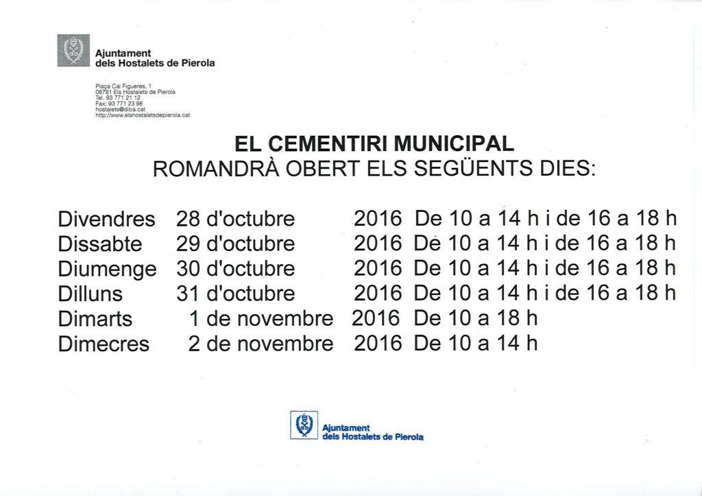 horaris-cementiri