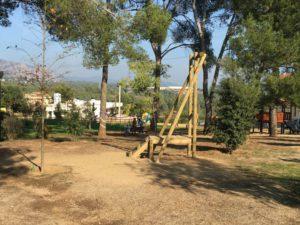 parcs-infantils-1-5baix