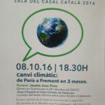xerrada-sostenibilitat