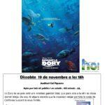 cartell-19nov-dory