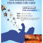 cartell-horadel-conte-4nov