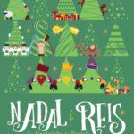 programa-nadal-portada
