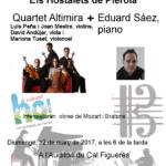 109_altimira_quartet_eduard_saez_12_3_17