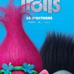 10 abril trolls
