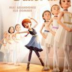 ballerina abril 17